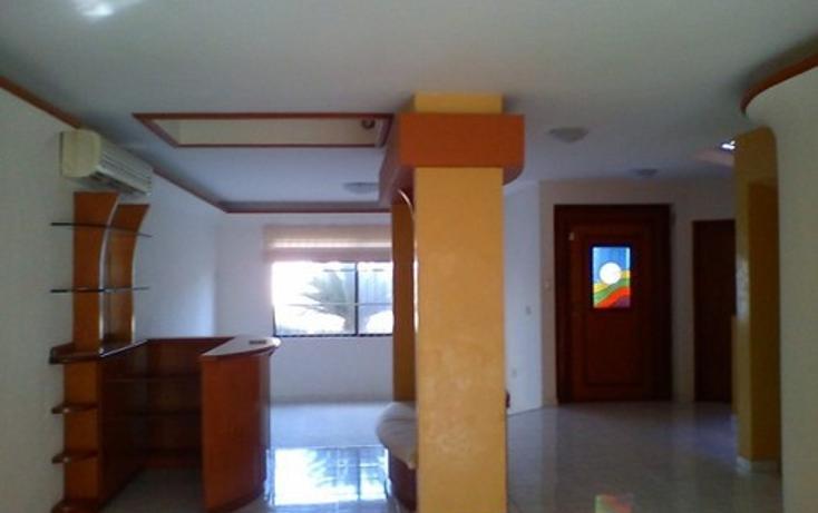 Foto de casa en venta en  , costa de oro, boca del río, veracruz de ignacio de la llave, 1090693 No. 05