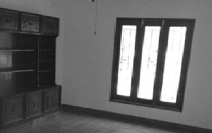 Foto de casa en venta en  , costa de oro, boca del río, veracruz de ignacio de la llave, 1092405 No. 07