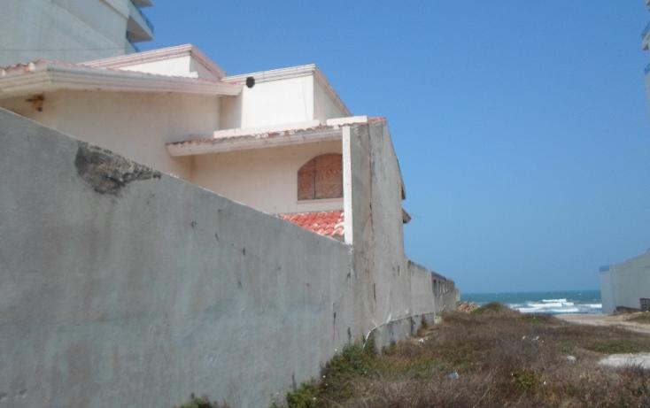 Foto de terreno comercial en venta en  , costa de oro, boca del río, veracruz de ignacio de la llave, 1094535 No. 02