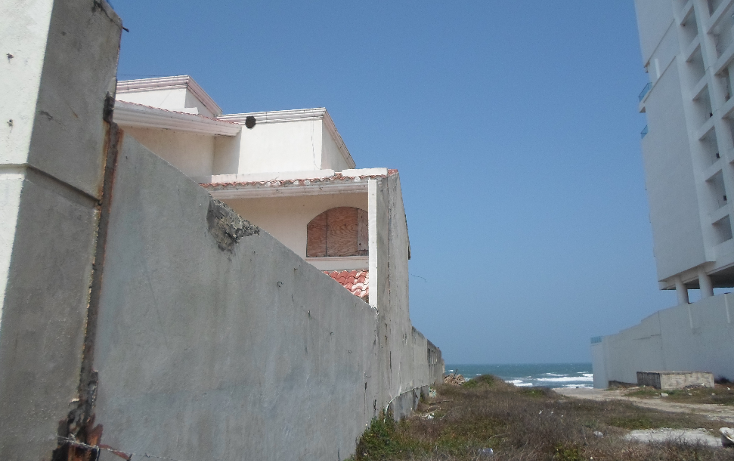 Foto de terreno comercial en venta en  , costa de oro, boca del río, veracruz de ignacio de la llave, 1094535 No. 03