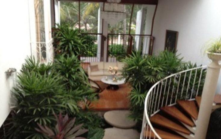 Foto de casa en venta en  , costa de oro, boca del río, veracruz de ignacio de la llave, 1096433 No. 02