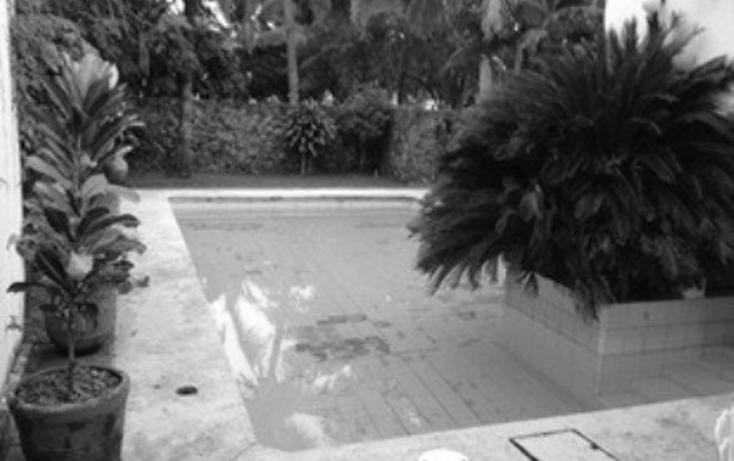 Foto de casa en venta en  , costa de oro, boca del río, veracruz de ignacio de la llave, 1096433 No. 03