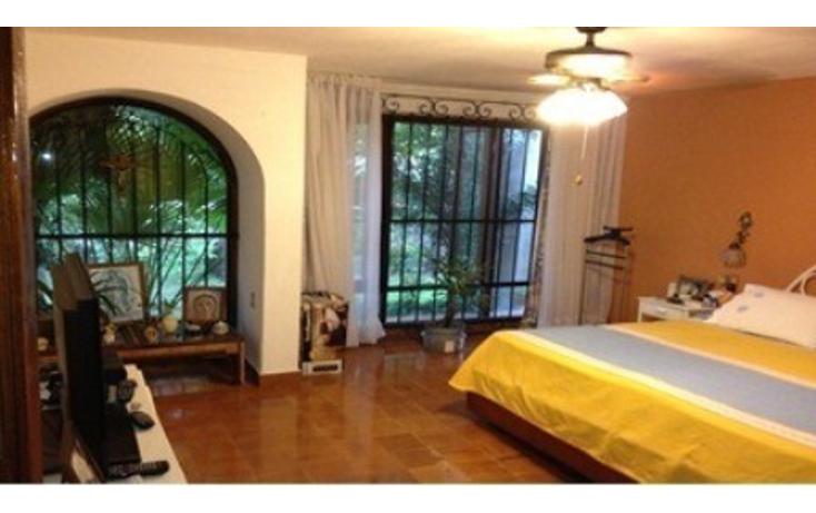 Foto de casa en venta en  , costa de oro, boca del río, veracruz de ignacio de la llave, 1096433 No. 07