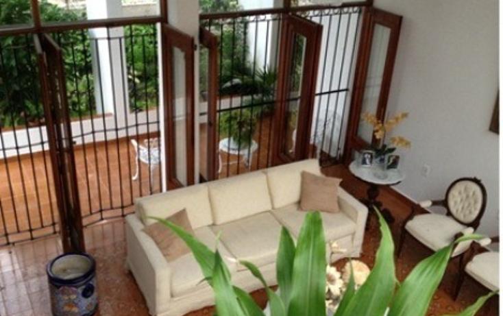 Foto de casa en venta en  , costa de oro, boca del río, veracruz de ignacio de la llave, 1096433 No. 08