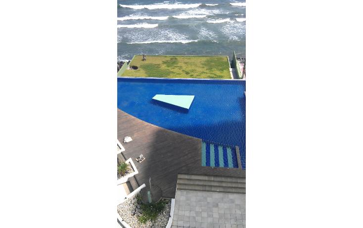 Foto de departamento en venta en  , costa de oro, boca del río, veracruz de ignacio de la llave, 1096587 No. 05