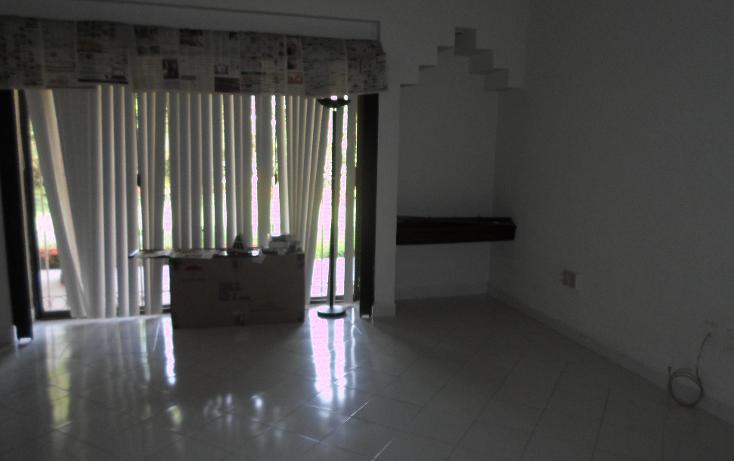 Foto de casa en venta en  , costa de oro, boca del r?o, veracruz de ignacio de la llave, 1100223 No. 14