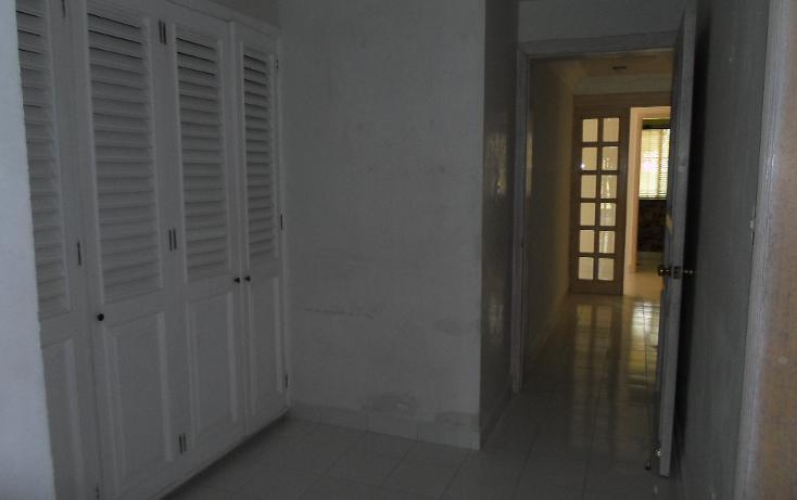 Foto de casa en venta en  , costa de oro, boca del r?o, veracruz de ignacio de la llave, 1100223 No. 17