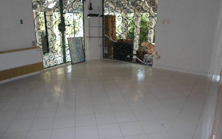 Foto de casa en venta en  , costa de oro, boca del r?o, veracruz de ignacio de la llave, 1100223 No. 33