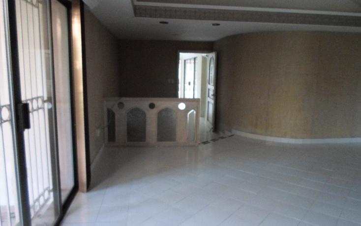 Foto de casa en venta en  , costa de oro, boca del r?o, veracruz de ignacio de la llave, 1100223 No. 36