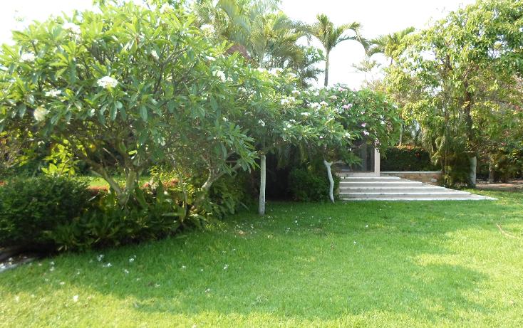 Foto de casa en venta en  , costa de oro, boca del r?o, veracruz de ignacio de la llave, 1100223 No. 41