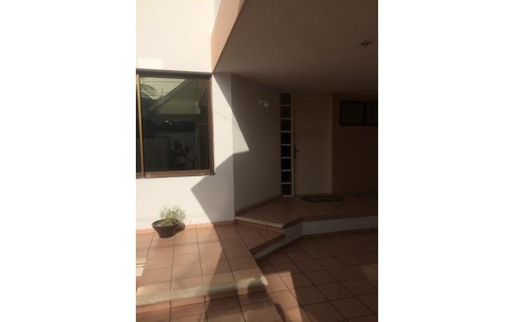 Foto de casa en renta en  , costa de oro, boca del río, veracruz de ignacio de la llave, 1108035 No. 03