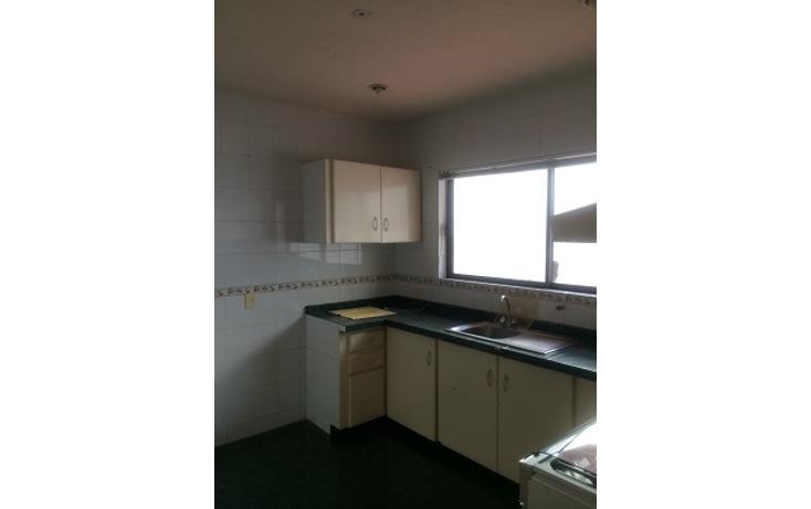 Foto de casa en renta en  , costa de oro, boca del río, veracruz de ignacio de la llave, 1108035 No. 14