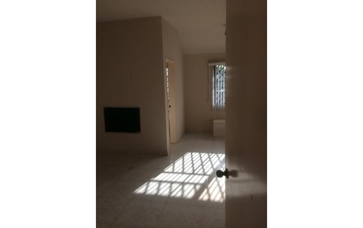 Foto de casa en renta en  , costa de oro, boca del río, veracruz de ignacio de la llave, 1108035 No. 20