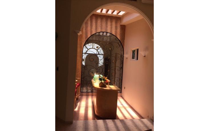 Foto de casa en venta en  , costa de oro, boca del río, veracruz de ignacio de la llave, 1108161 No. 04