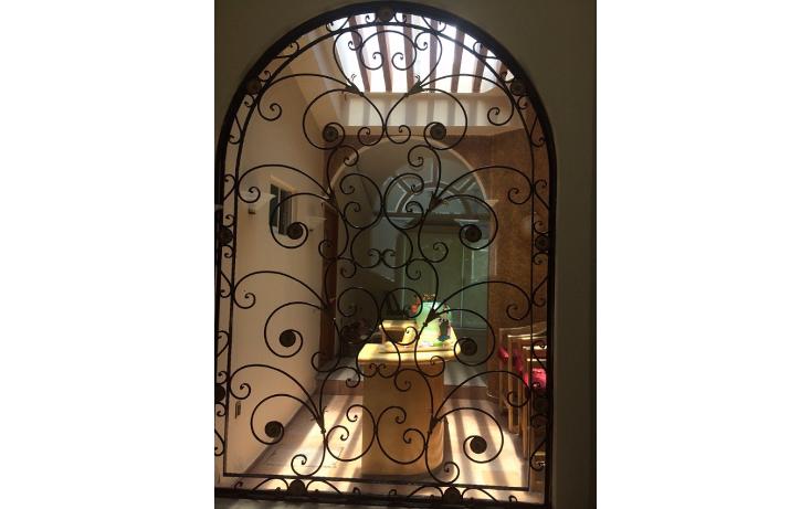Foto de casa en venta en  , costa de oro, boca del río, veracruz de ignacio de la llave, 1108161 No. 11