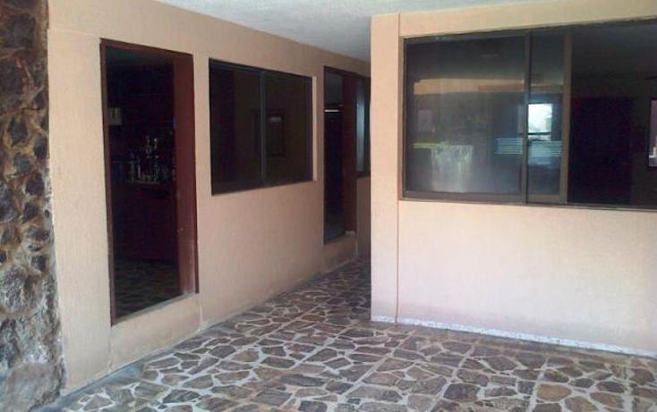 Foto de casa en venta en  , costa de oro, boca del río, veracruz de ignacio de la llave, 1135793 No. 03