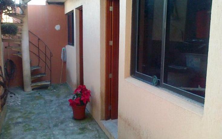 Foto de casa en venta en  , costa de oro, boca del río, veracruz de ignacio de la llave, 1135793 No. 04