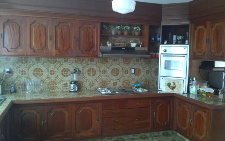 Foto de casa en venta en  , costa de oro, boca del río, veracruz de ignacio de la llave, 1140773 No. 02