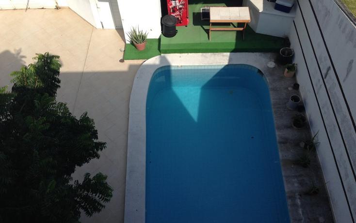 Foto de casa en venta en  , costa de oro, boca del río, veracruz de ignacio de la llave, 1142409 No. 03