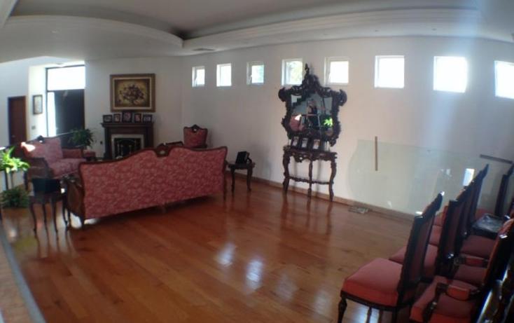 Foto de casa en venta en  , costa de oro, boca del río, veracruz de ignacio de la llave, 1153175 No. 03
