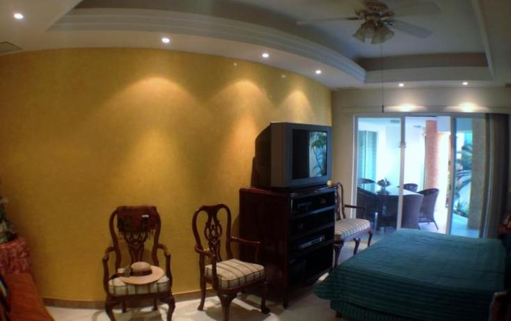 Foto de casa en venta en  , costa de oro, boca del río, veracruz de ignacio de la llave, 1153175 No. 07
