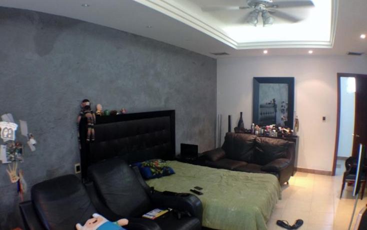 Foto de casa en venta en  , costa de oro, boca del río, veracruz de ignacio de la llave, 1153175 No. 08
