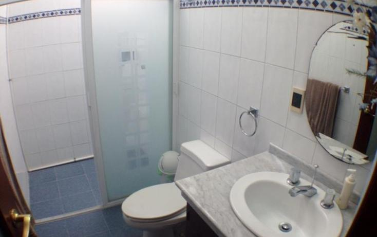 Foto de casa en venta en  , costa de oro, boca del río, veracruz de ignacio de la llave, 1153175 No. 09