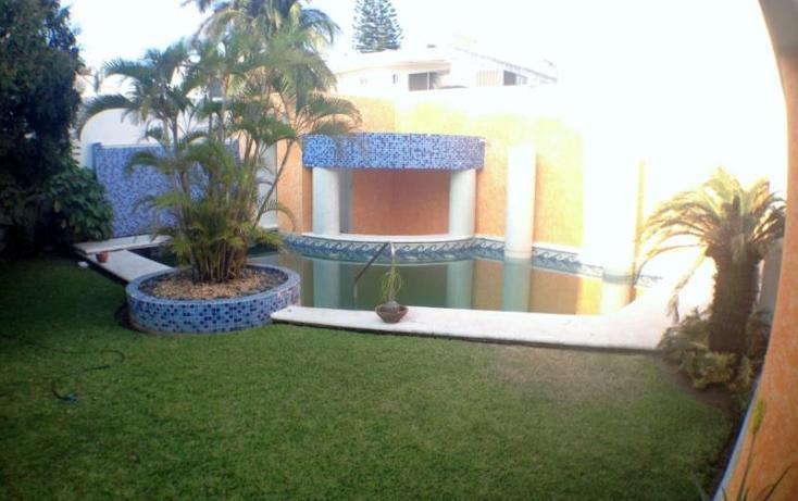 Foto de casa en venta en  , costa de oro, boca del río, veracruz de ignacio de la llave, 1153175 No. 11