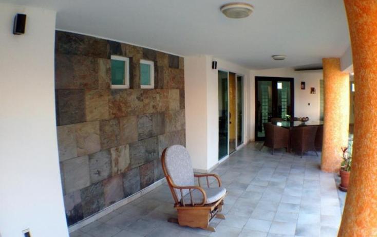 Foto de casa en venta en  , costa de oro, boca del río, veracruz de ignacio de la llave, 1153175 No. 12