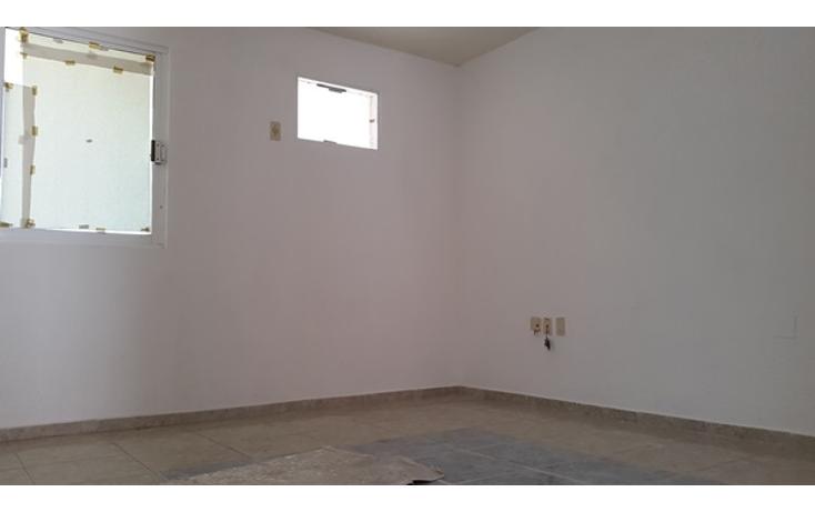 Foto de casa en renta en  , costa de oro, boca del río, veracruz de ignacio de la llave, 1162087 No. 03