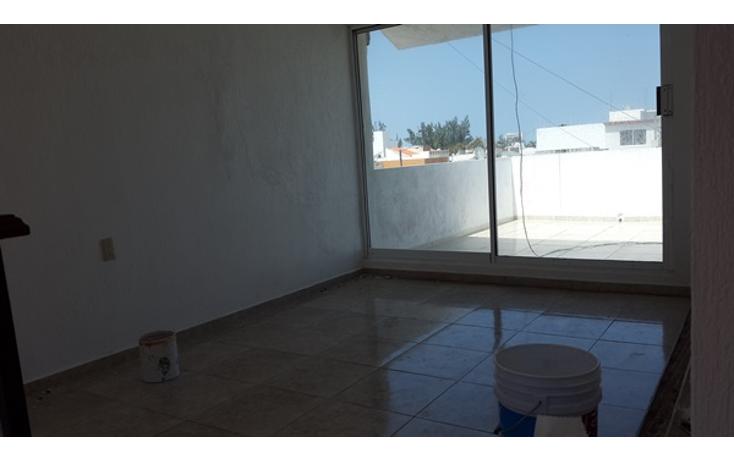 Foto de casa en renta en  , costa de oro, boca del río, veracruz de ignacio de la llave, 1162087 No. 04