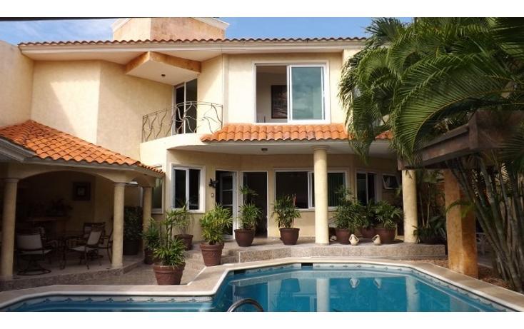 Foto de casa en venta en  , costa de oro, boca del río, veracruz de ignacio de la llave, 1179337 No. 02