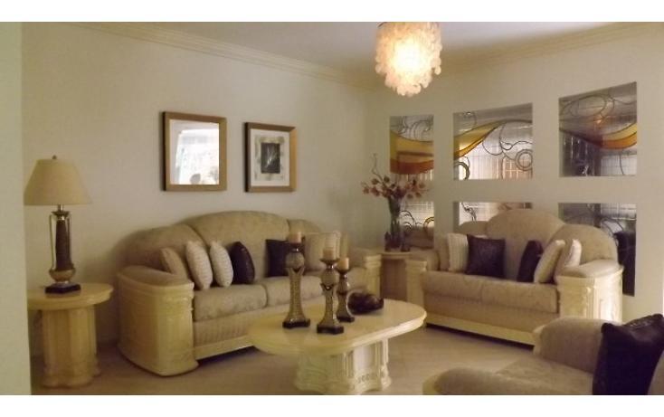 Foto de casa en venta en  , costa de oro, boca del río, veracruz de ignacio de la llave, 1179337 No. 05
