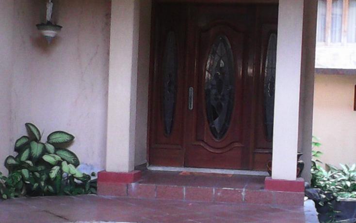 Foto de casa en venta en  , costa de oro, boca del río, veracruz de ignacio de la llave, 1180321 No. 10