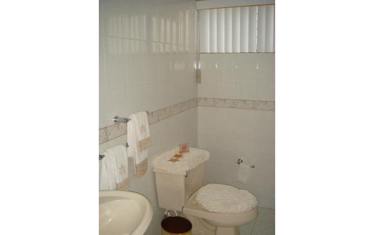 Foto de casa en venta en  , costa de oro, boca del río, veracruz de ignacio de la llave, 1194761 No. 04