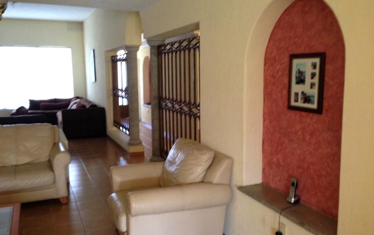 Foto de casa en venta en  , costa de oro, boca del río, veracruz de ignacio de la llave, 1197241 No. 04