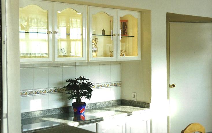 Foto de casa en venta en  , costa de oro, boca del río, veracruz de ignacio de la llave, 1197241 No. 07