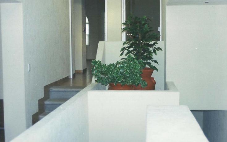 Foto de casa en venta en  , costa de oro, boca del río, veracruz de ignacio de la llave, 1197241 No. 08