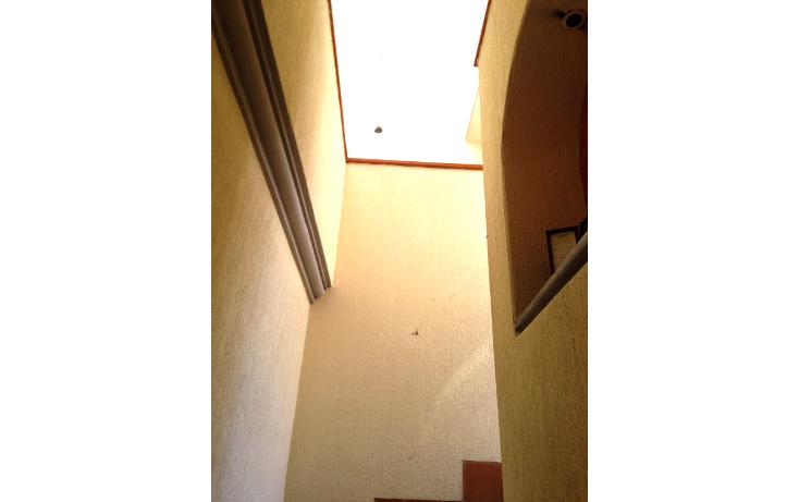 Foto de casa en venta en  , costa de oro, boca del río, veracruz de ignacio de la llave, 1197241 No. 10