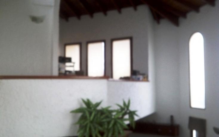 Foto de casa en renta en  , costa de oro, boca del río, veracruz de ignacio de la llave, 1197439 No. 10