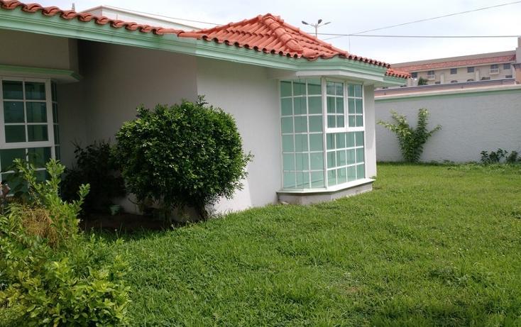 Foto de casa en venta en  , costa de oro, boca del río, veracruz de ignacio de la llave, 1227541 No. 03