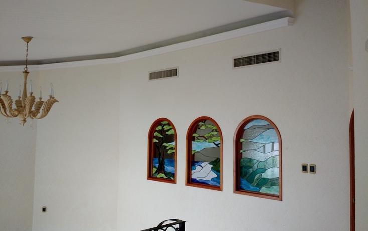 Foto de casa en venta en  , costa de oro, boca del río, veracruz de ignacio de la llave, 1227541 No. 04