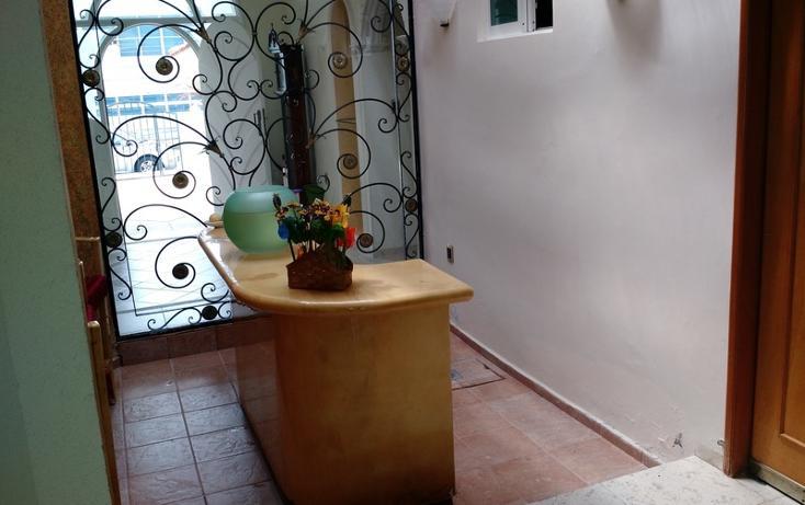 Foto de casa en venta en  , costa de oro, boca del río, veracruz de ignacio de la llave, 1227541 No. 05