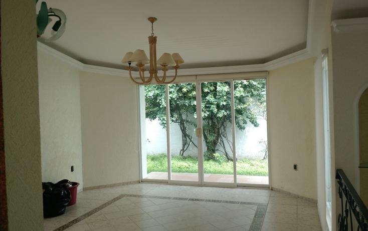 Foto de casa en venta en  , costa de oro, boca del río, veracruz de ignacio de la llave, 1227541 No. 06