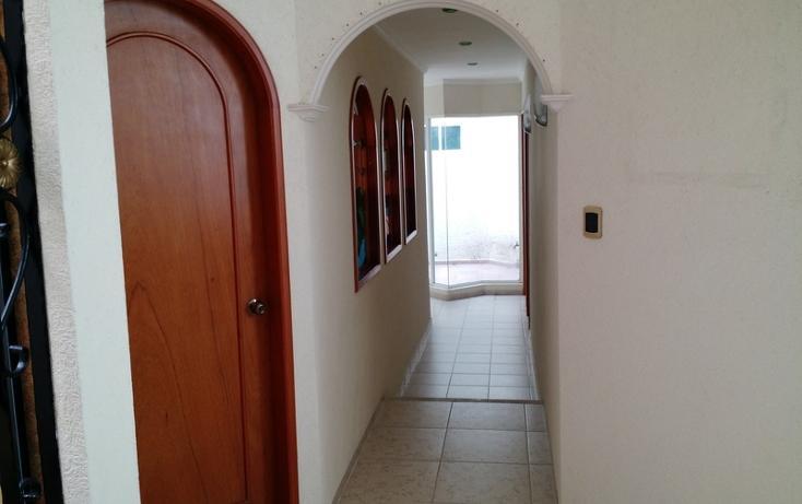 Foto de casa en venta en  , costa de oro, boca del río, veracruz de ignacio de la llave, 1227541 No. 10