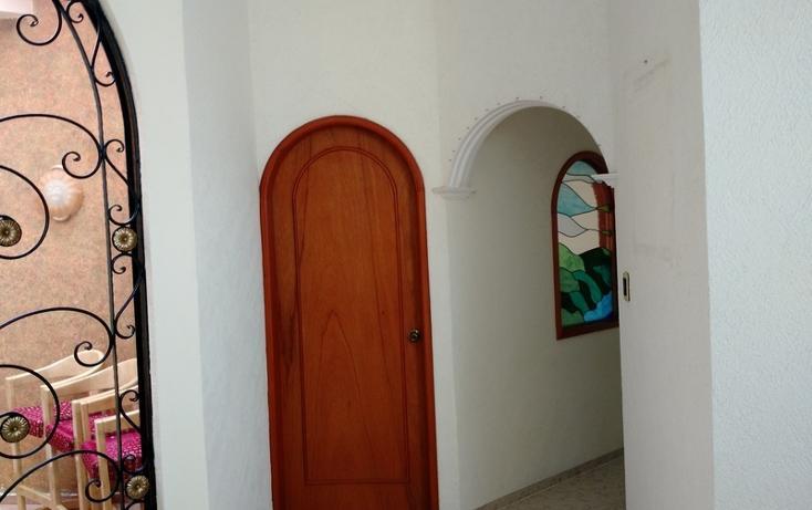 Foto de casa en venta en  , costa de oro, boca del río, veracruz de ignacio de la llave, 1227541 No. 11