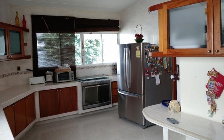 Foto de casa en venta en  , costa de oro, boca del río, veracruz de ignacio de la llave, 1227541 No. 12