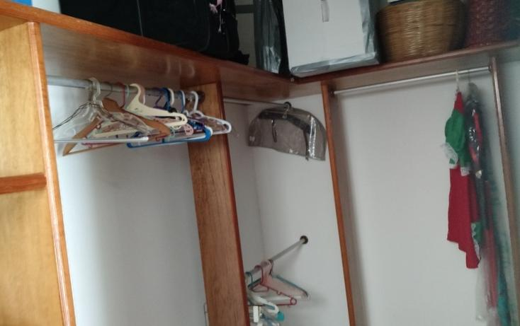Foto de casa en venta en  , costa de oro, boca del río, veracruz de ignacio de la llave, 1227541 No. 21