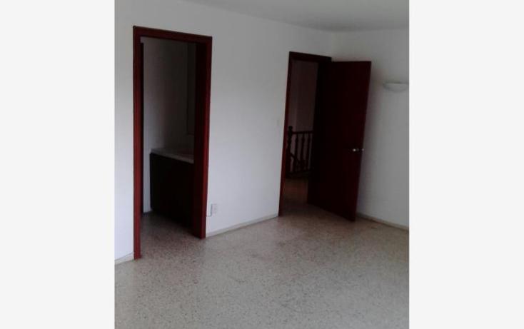 Foto de casa en renta en  , costa de oro, boca del río, veracruz de ignacio de la llave, 1244127 No. 04