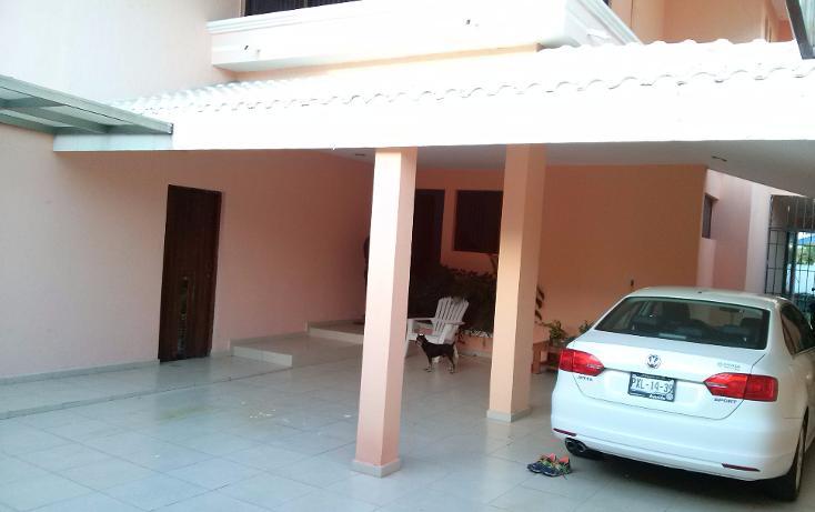 Foto de casa en venta en  , costa de oro, boca del río, veracruz de ignacio de la llave, 1245863 No. 02